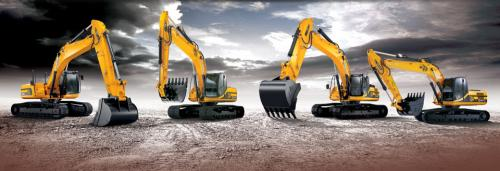 Hero_Image_4_JCB_Excavator_Lined_Up