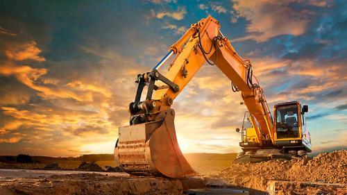iStock_000017722227Large_heavy_equipment_16x9