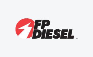 logo-fpdiesel-bg