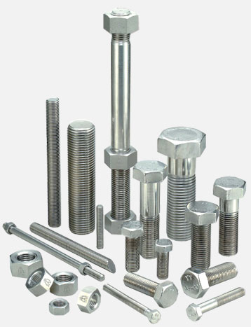 stainless-steel-fastener