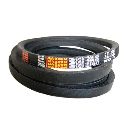 standard-v-belt-500x500