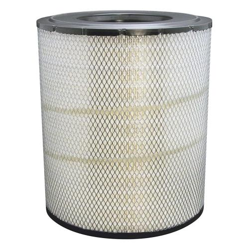 airfilter outer