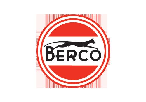 berco-prod